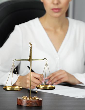 avocat droit de la famille Versailles